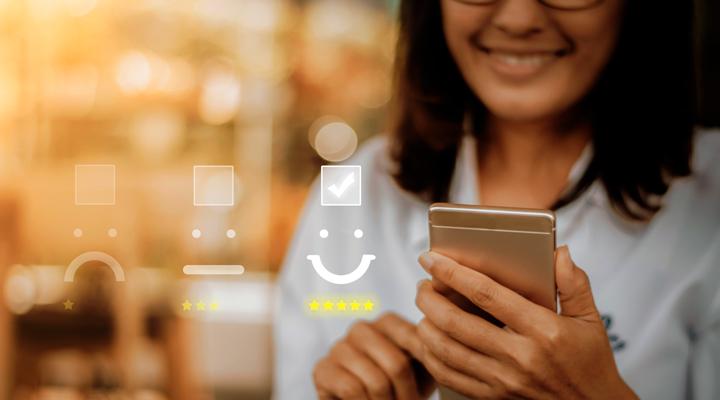 Guía rápida para cumplir la Ley General para la Defensa de los Consumidores y Usuarios