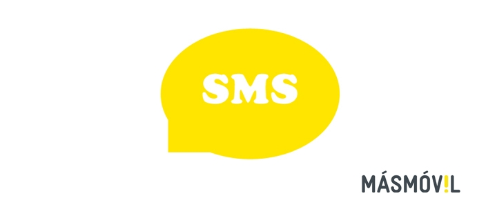 SMS MM!