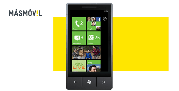 portada--windowsphone