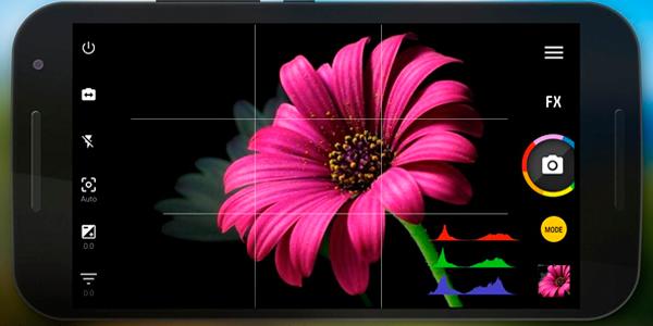 camera-zoom-fx app