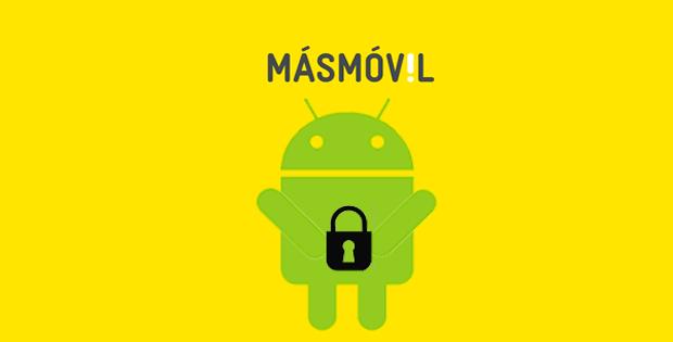 copia de seguridad android