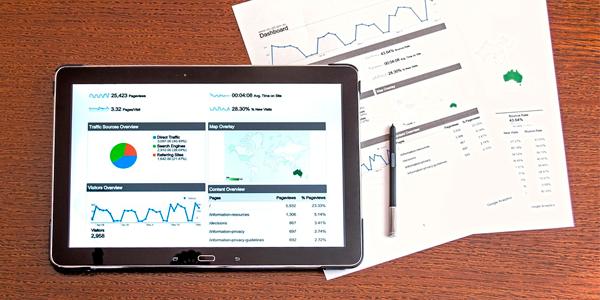 analiza los objetivos de tu empresa