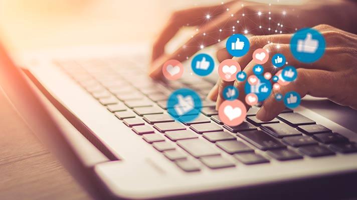 ¿Cómo son las nuevas funciones de Facebook para influencers?