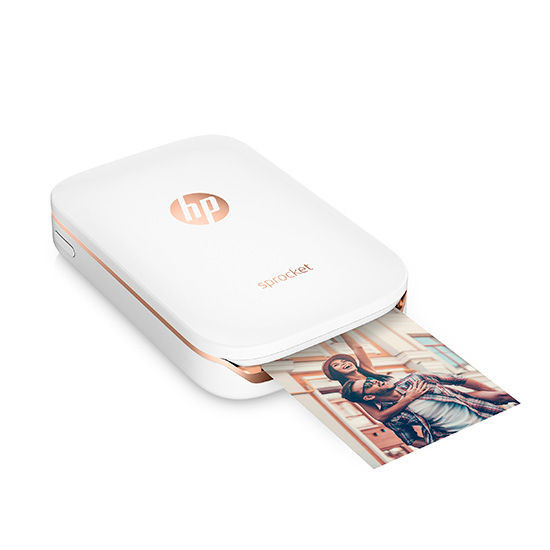 impresora portatil