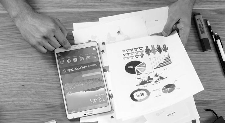 10 Apps para emprendedores que debes tener