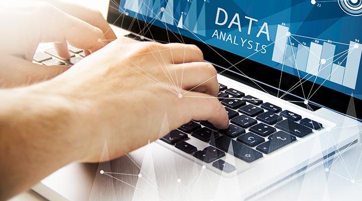 Las empresas de Big Data que están revolucionando el mundo