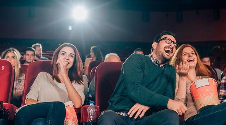 estrenos_cine_esperados