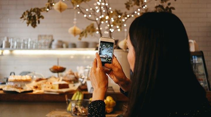 Cómo sacar el máximo partido a Instagram Stories si eres una marca