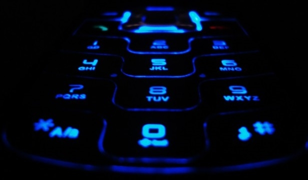 teclado-telefono-movil