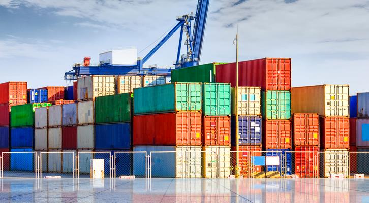 Cuáles son los productos y mercancías que más se exportan en España