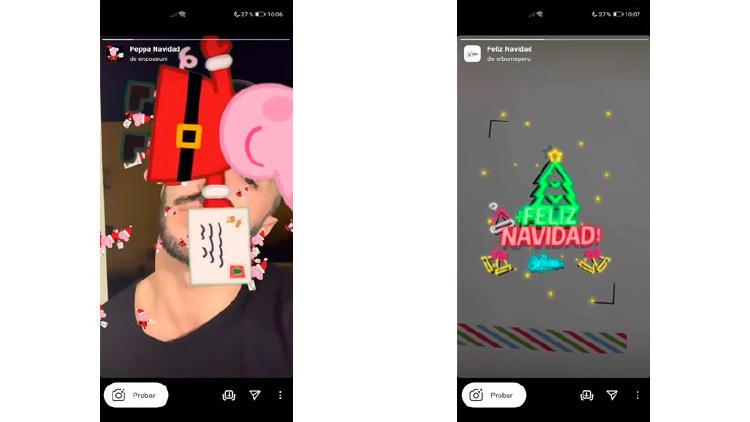 efecto-instagram-navidad-