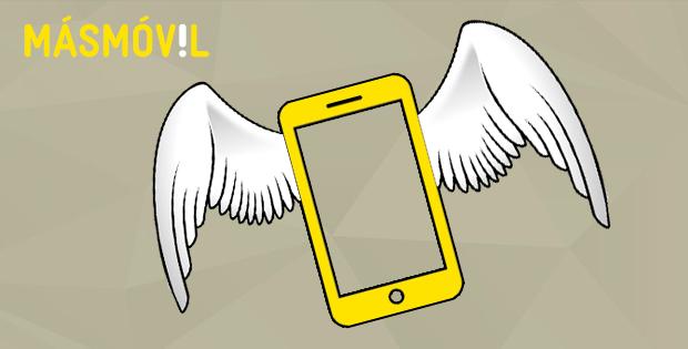 móviles libres y sin permanencia