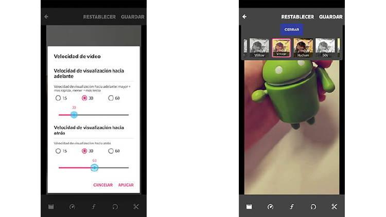 boomerate app 2
