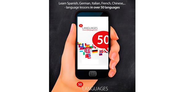aplicacion para aprender ingles
