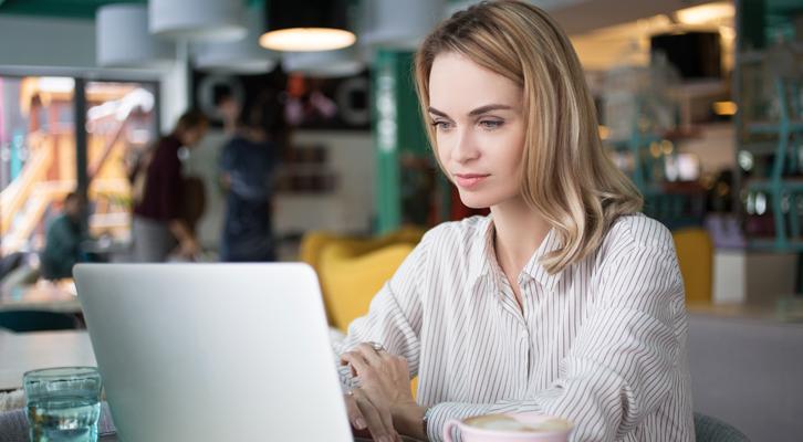 Plataformas y webs para encontrar trabajo de freelance