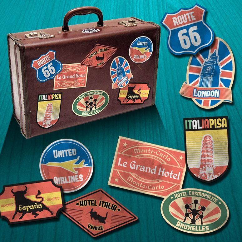 Vintage-Travel-Stickers-7753