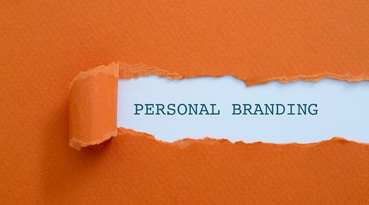 Consejos para mejorar tu marca personal o personal branding