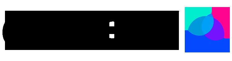 logotipo ceev