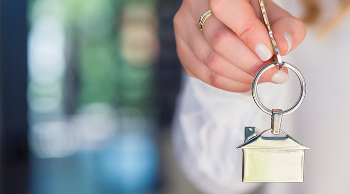 5 beneficios del renting para aplicarlo en tu negocio