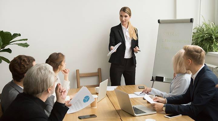 ¿Cómo llevar a cabo una comunicación en crisis?