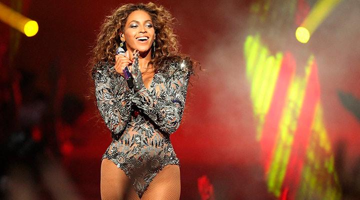 Los negocios de Beyoncé