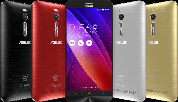 smartphones dual sim
