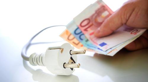 precio MASMÓVIL Energía