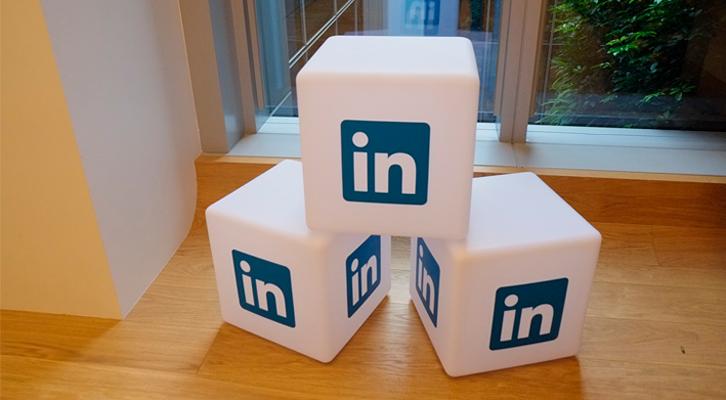 Cómo destacar en LinkedIn