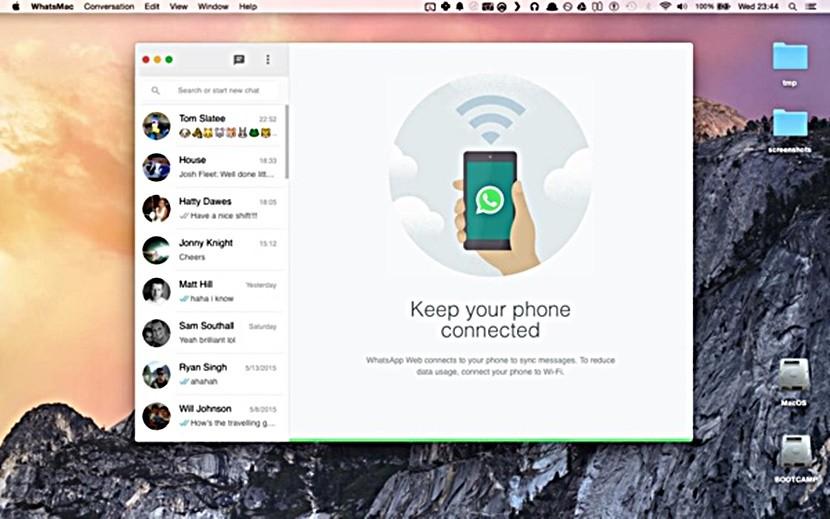 WhatsMac-830x519