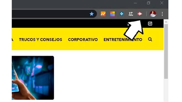 Graba la pantalla de tu ordenador sin programas