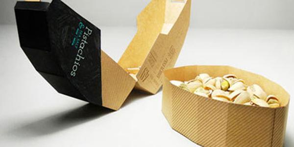 ejemplo de envase reciclable