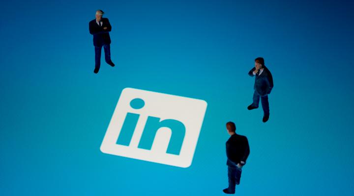 Consejos para promocionarse como emprendedor en LinkedIn