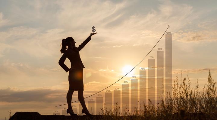 Qué es y cómo alcanzar la escalabilidad empresarial