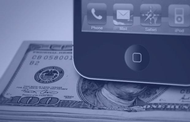 iphoneexpensiveapps