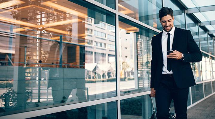 10 apps para administrar tu negocio y tenerlo todo bajo control