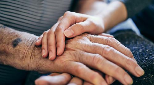 calcular pensión de viudedad