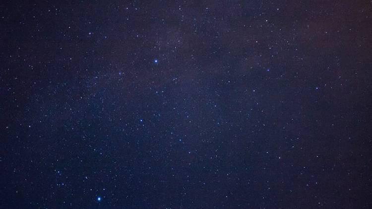 planeta cielo