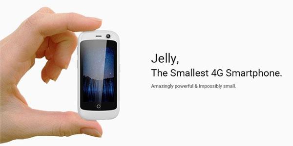 crowdfunding jelly
