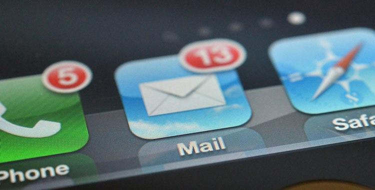 Cómo evitar los timos y spam en tu smartphone   notificaciones