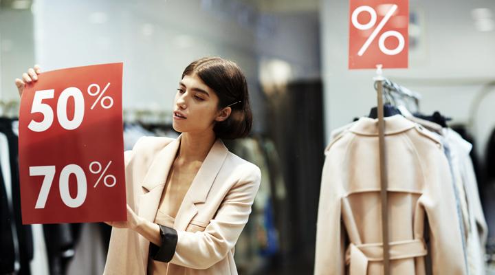 5 técnicas de marketing para vender en tiempos de incertidumbre