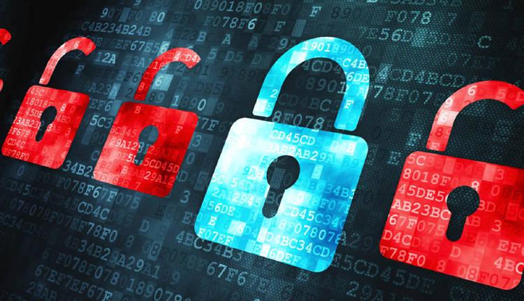 seguridad WPS contraseña router wifi