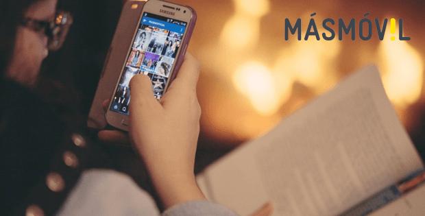 Consecuencias de utilizar el móvil por la noche