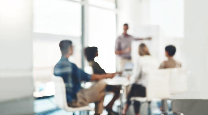 Mejor momento para organizar una reunión de trabajo