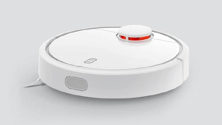Dispositivos para desinfectar nuestra casa de virus