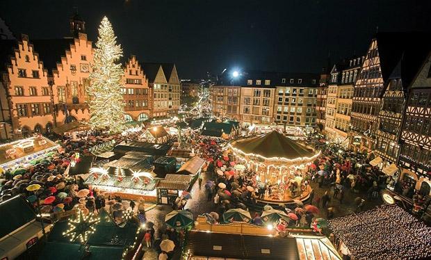 mercadillos_Navidad_Europa