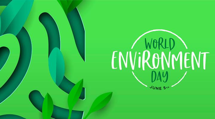 Políticas de RSC en el Día Mundial del Medioambiente