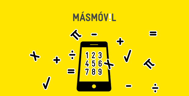 apps para aprender matematicas