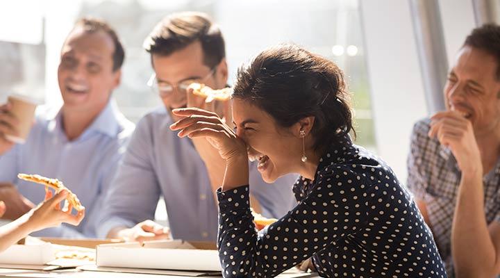 Cómo gestionar adecuadamente las emociones de tus empleados