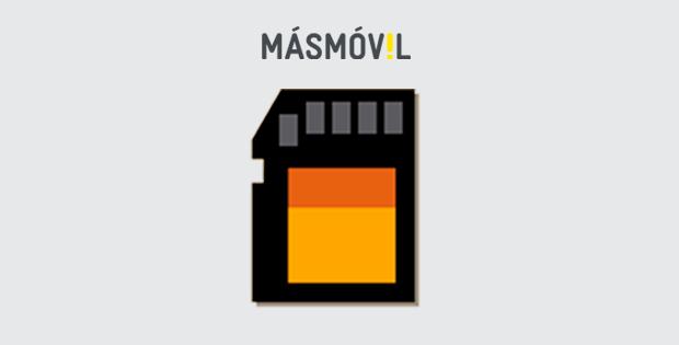 cómo mover aplicaciones a la tarjeta SD
