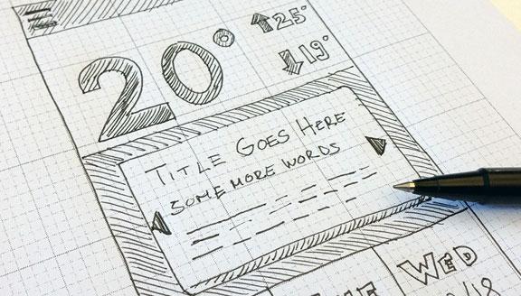 home-idea-sketch